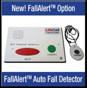 fall-alert-system-jupiter-fl